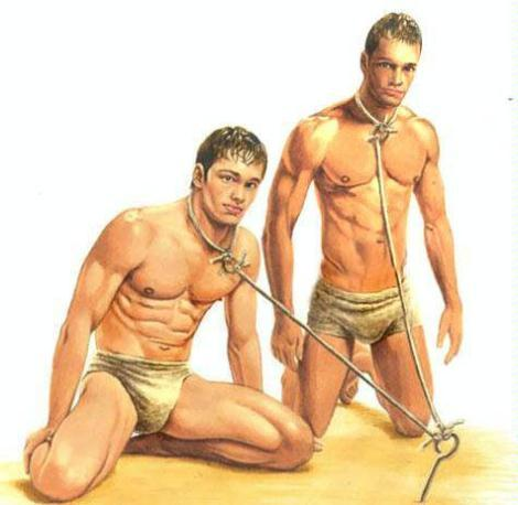 Free Gay Sex Young Gay Boys Free Gay Porn Gay Videos