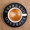 Fancy an espresso..?