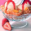 ♥yummy ice-cream♥
