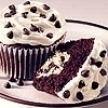 ♥chocolate cupcake♥