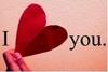 I love you, truely