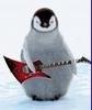 Dont be sad, i play guitar for u