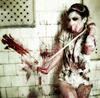 ~nurse care