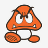 Donation Goomba