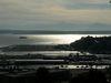Seattle Elliott Bay Marina