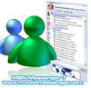 My MSN Add