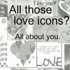 All Abt You