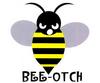 Bee-Otch!