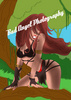 be my jungle girl