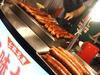 士林大香肠 Shilin Sausage
