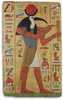 Thoth God of Wisdom