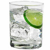 Ice Cold Gin & Tonic