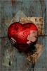 Healing Heart..