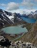 trip to Jotunheimen