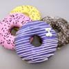 donuts love!