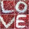 Spreading the Love