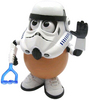 Spud Trooper