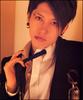 a date with Miyavi