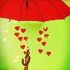 (♥) Lots of love (♥)