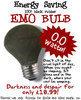 Emo Bulb
