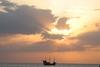 Florida Pirate-ship Adventure