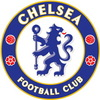 I ♥ Chelsea 4 eVa