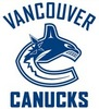Go Canucks Go!