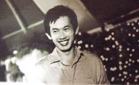 Kevin Kwa