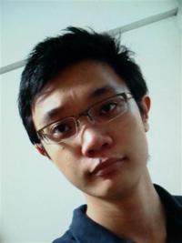 Liang Zhong