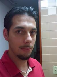 Juan Di Donna