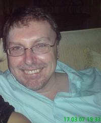 Greg Simpson