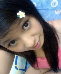 Nicole Jong