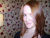 Cassie Allwood