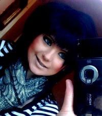 Nikki Jay Woolley