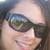 Rachel Drusilla Rose Castelonia