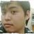 Tristan Huang Guo Cai