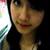 Miki Yuki