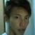 Leo xie