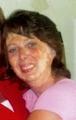 Maureen Toomer