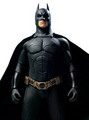 Patman the Great