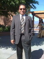 Hany Gaber