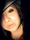 Jaymie Baybie