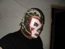 Kris Joker