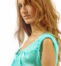 Alessandra Sama